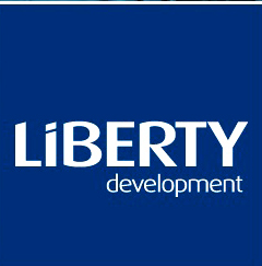 Liberty Development - Rose Garden City Builder